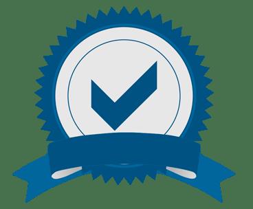 certificaciocalidad