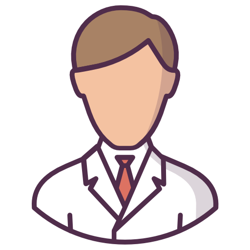 medical-29_icon-icons.com_73943