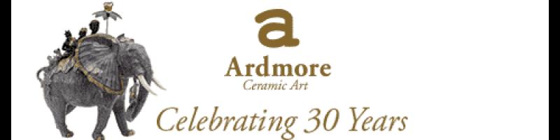 ARD banner