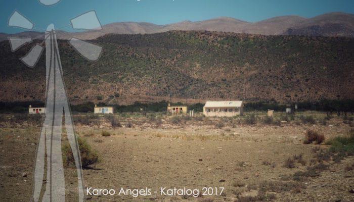 KA-katalog-2017-front
