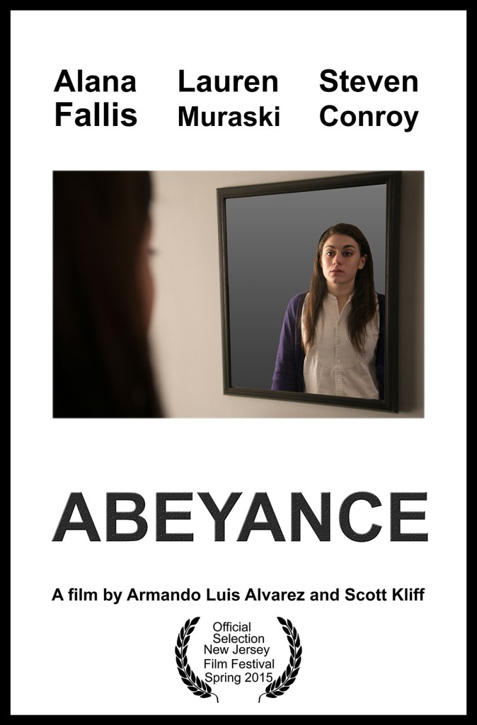 abeyance-poster-njff-medium