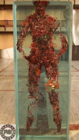 Glass Art-16