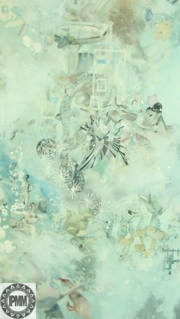 Glass Art-3