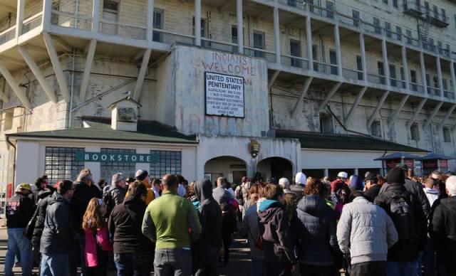 san francisco do's and don'ts-how-make-most-vacation-alcatraz
