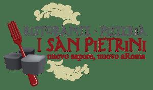 ristorante-i-san-pietrini-logo