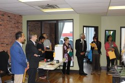 networking-in-motion-039