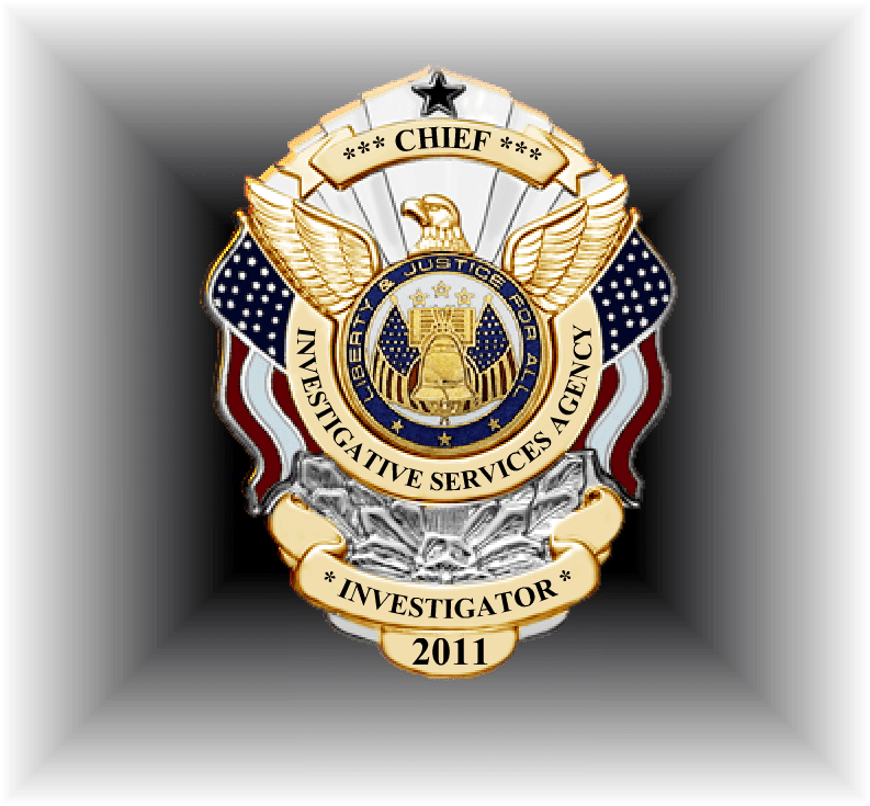 Protection Services Chicago Executive Security