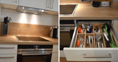 Möbel Höffner Küchen Erfahrung   Möbel bild