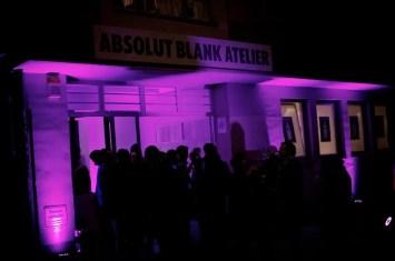 Absolut_Blank_Atelier__IB_025