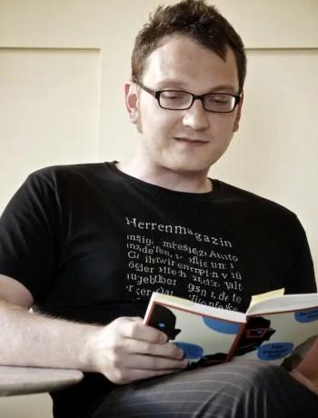 Bernhard Blöchl
