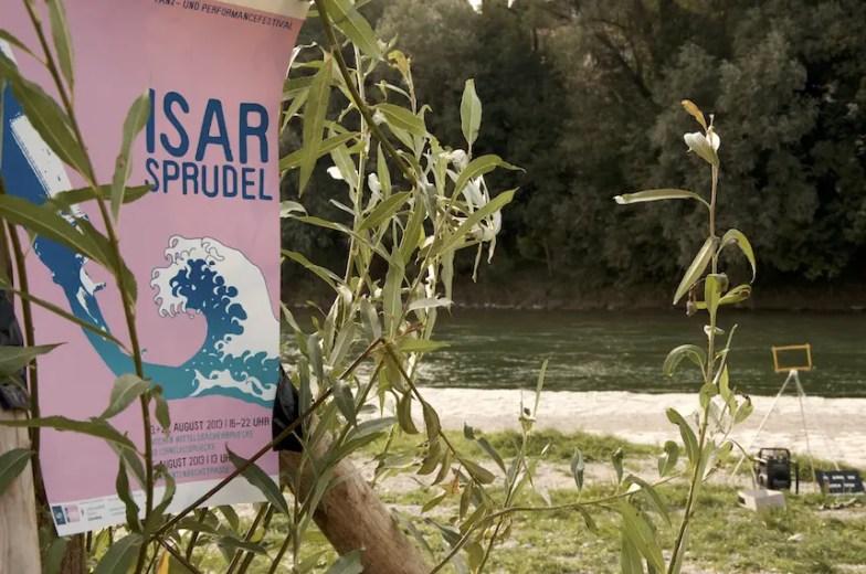 Isarsprudel_2013_028