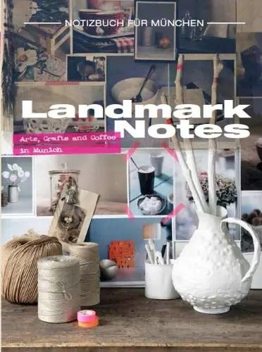 Landmark-Notes-Cover