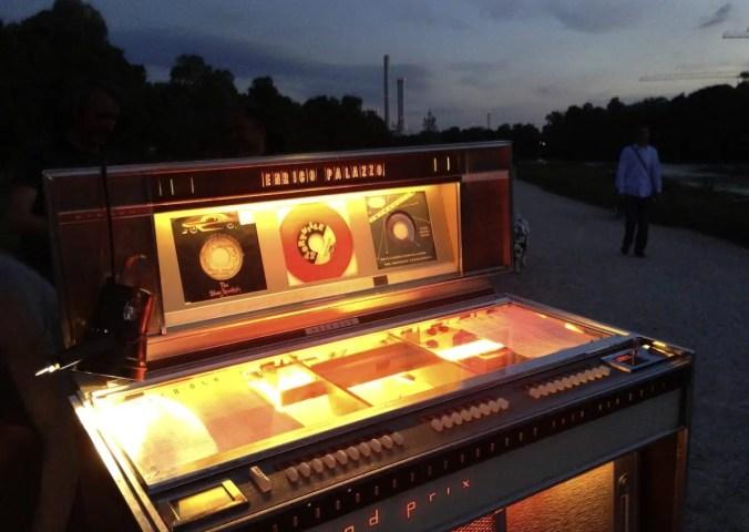 Jukebox_Isar_Enrico_Palazzo