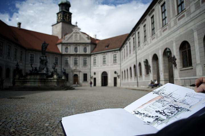 Urban_Sketching_München_ISARBLOG_03