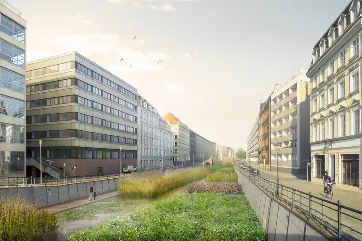 RU-Flussbad-Perspective_720px