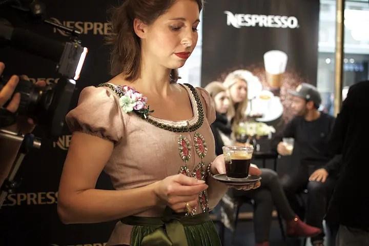 Nespresso_Popup_Cafe 001