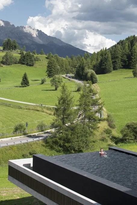 ISARBLOG_Hotel_Pfoesl_Deutschnofen_DSC_0022