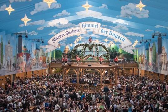 DSC_0013_Spezltour_Oktoberfest_ISARBLOG