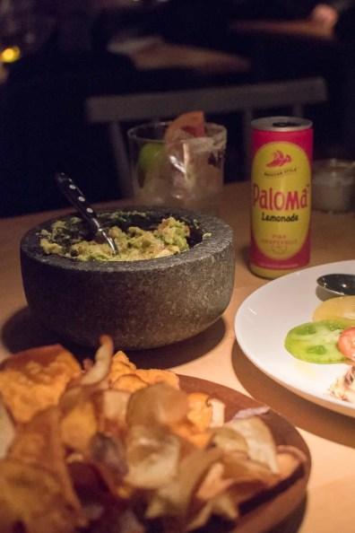 Blitz Restaurant Club München Munich - ISARBLOG