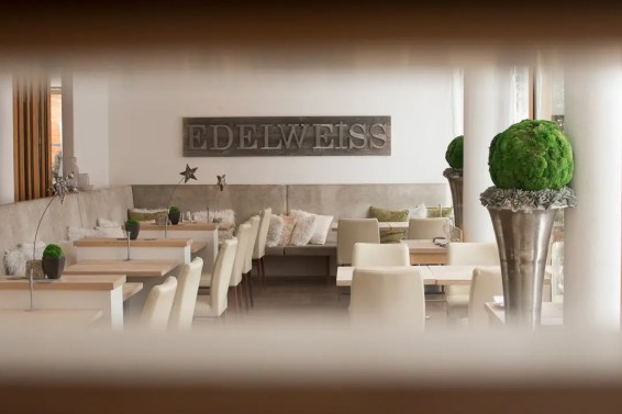 Hubertus Lodge Balderschwang - ISARBLOG