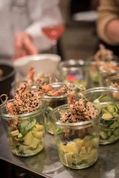 kustermann kochschule superfood kochkurs amrei korte - ISARBLOG