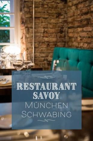 savoy-pinterest