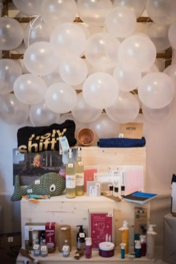 Locally Inspired Popup Store Bici Bavarese // ISARBLOG