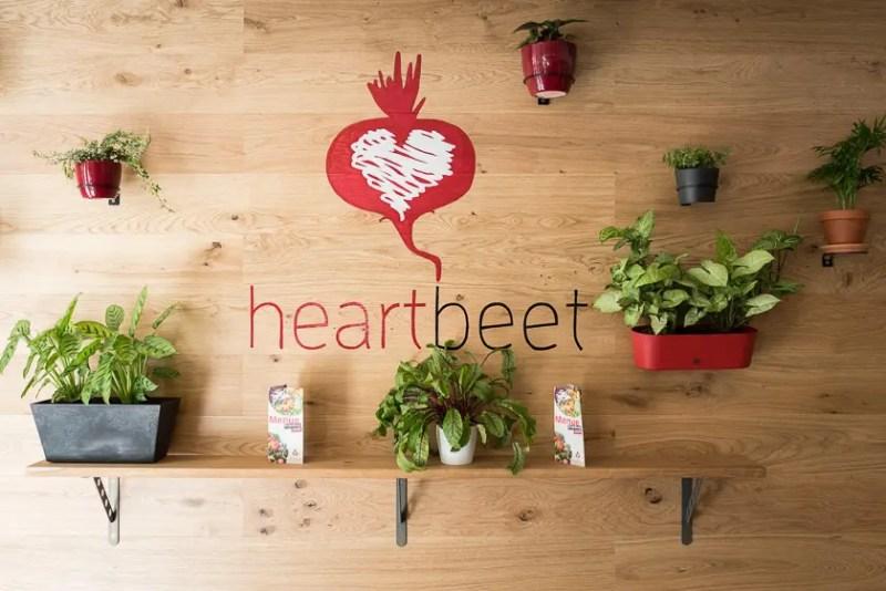 heartbeet DSC 3652