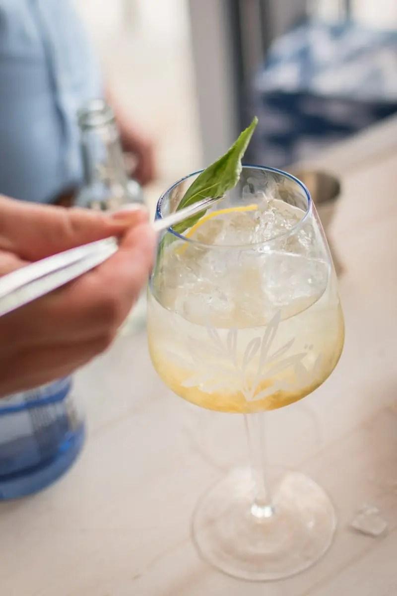 Gin Mare Medtransfers DSC0015