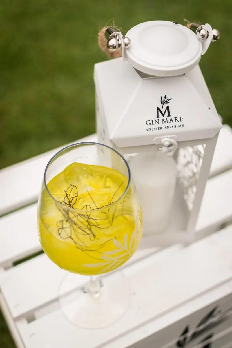 Gin Mare Medtransfers DSC0051