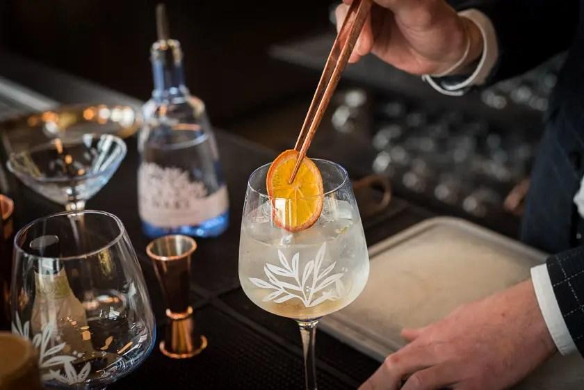 Gin Mare Cocktails DSC 3060