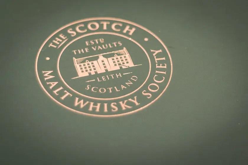 Scotch Malt Whisky Society DSC 2585