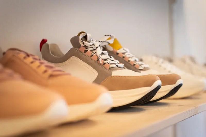 Jute Laune Schuhe München Schwabing