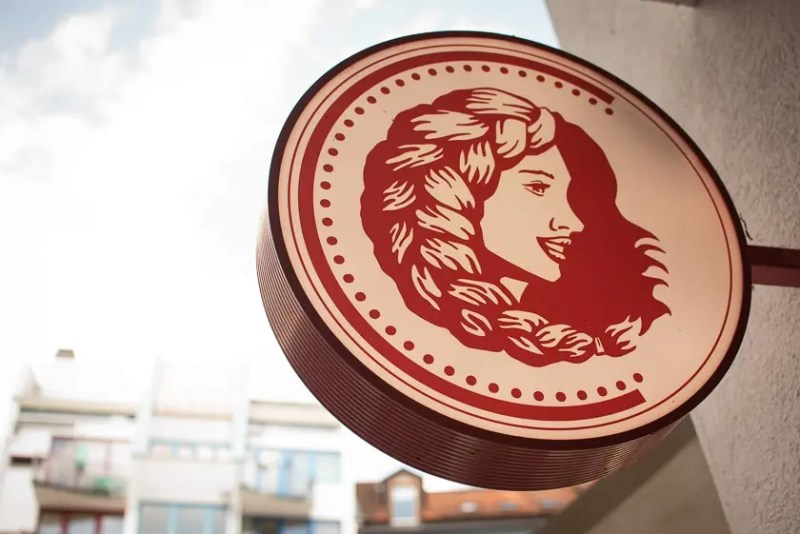 Marys Coffee Place Maxvorstadt München Munich / ISARBLOG