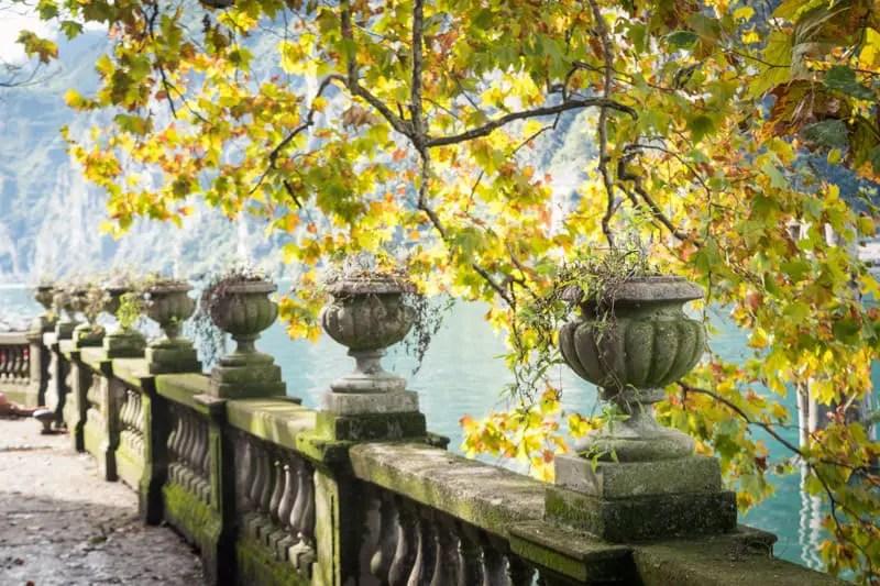 Hotel Resort Du Lac et Du Parc, Riva del Garda