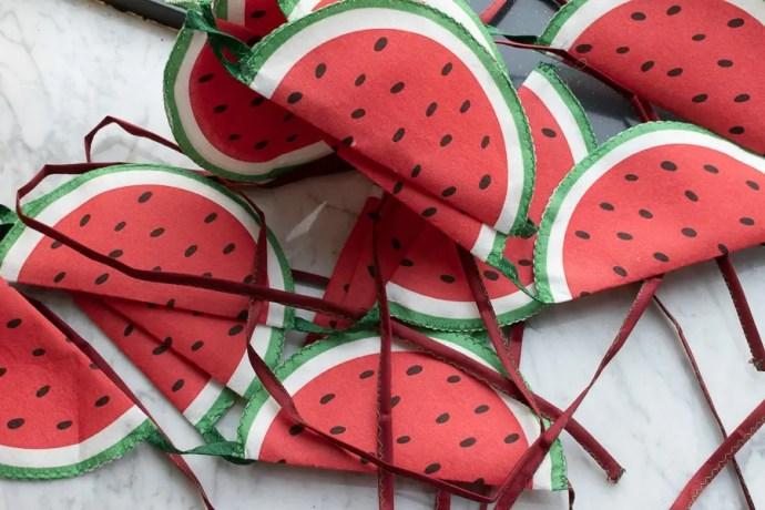 Melon Community vegan