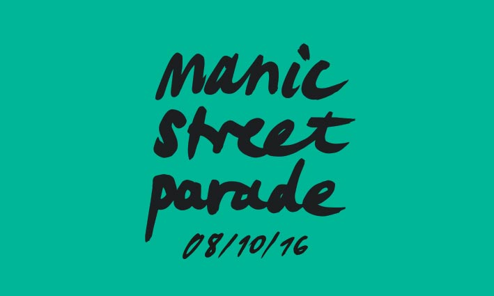 manic_street_parade_muenchen_clubfestival