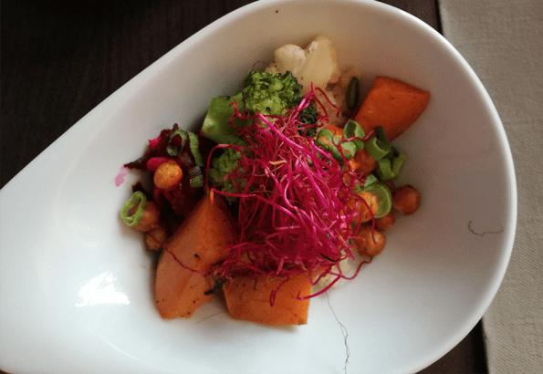 Die eat&STYLE in München + Gewinnspiel