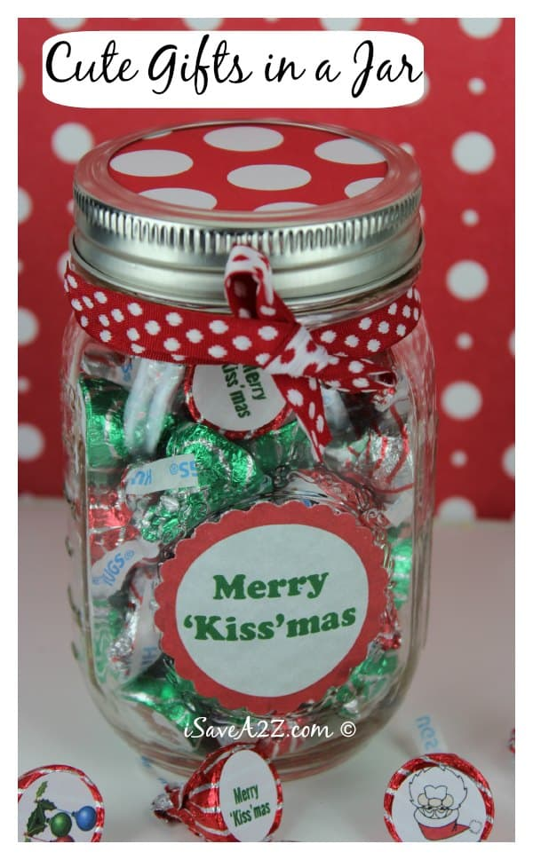 Teacher Gift Ideas 10 Last Minutue Ideas For Great Gifts