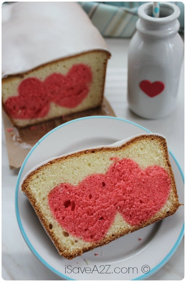 Cake Recipe Using Club Soda