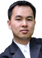Leo T. Ly, Canadian Personal Finance Blogger/Enthusiast and a Realtor Living in the Markam, Ontario, Canada