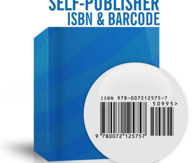 Self Publisher Program