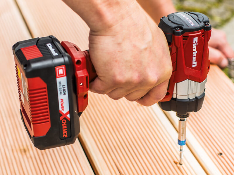 Spare Parts Parkside Tools Reviewmotors Co