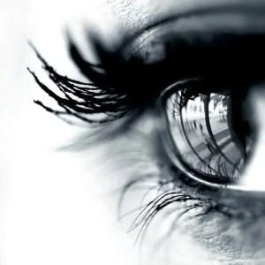 Lo-sguardo-e-la-pupilla