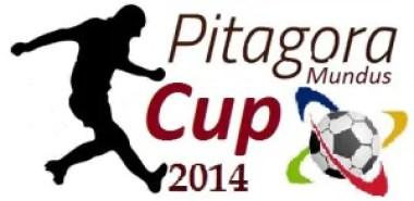 Pitagora Cup logo4