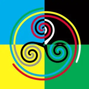 medpol logo