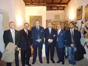 Cairo 2012