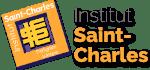 L'institut Saint-Charles Dottignies-Luingne
