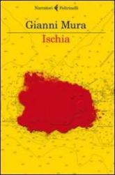 ischia gianni mura