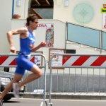 Correre a Ischia